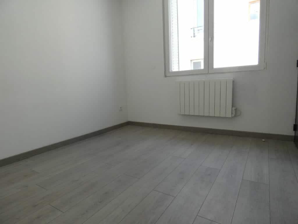 immobilier alfortville - appartement 2 pièce(s) 33,08 m² - annonce 2924 - photo Im08