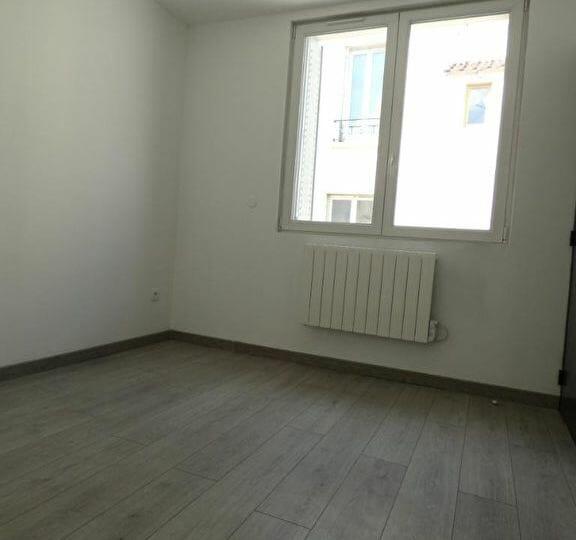louer appartement alfortville - 2 pièce(s) 33,08 m² - annonce 2924 - photo Im09 | agence valérie immobilier