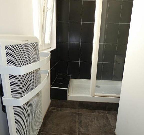louer appartement à alfortville - 2 pièce(s) 33,08 m² - annonce 2924 - photo Im10 | agence valérie immobilier