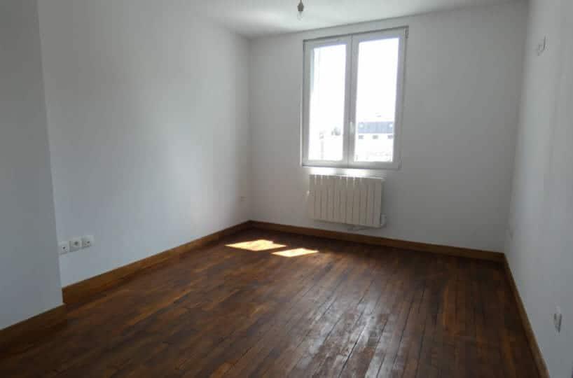agence immobilière alfortville - appartement 2 pièce(s) 33,08 m² - annonce 2924 - photo Im12