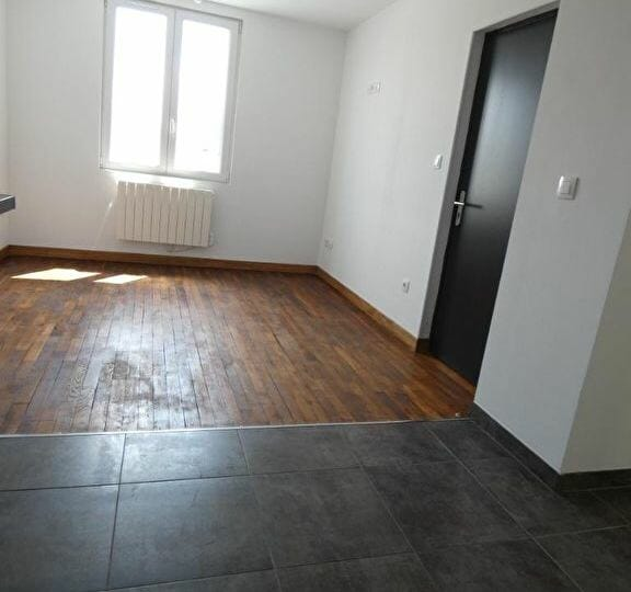 agence location immobiliere - appartement 2 pièce(s) 33,08 m² - annonce 2924 - photo Im13