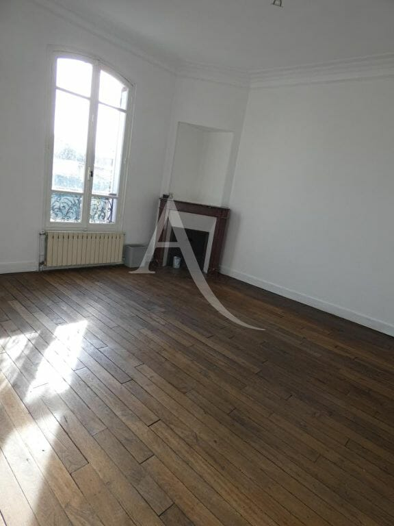 agence immobilière adresse - maison vitry sur seine 4 pièces 76 m² + sous-sol + combles - annonce 2940 - photo Im03