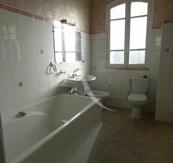 agence immobilière 94 - maison vitry sur seine 4 pièces 76 m² + sous-sol + combles - annonce 2940 - photo Im10