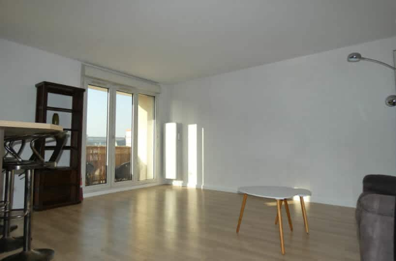 valerie immobilier - appartement 2 pièces 43.21m² - annonce 2956 - photo Im02