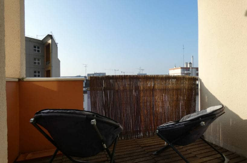 agence location immobiliere - appartement 2 pièces 43.21m² - annonce 2956 - photo Im03