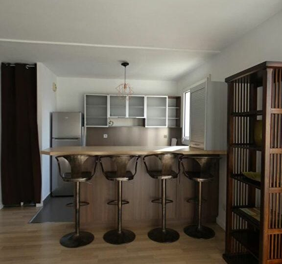 louer appartement alfortville - 2 pièces 43.21m² - annonce 2956 - photo Im06   agence valérie immobilier