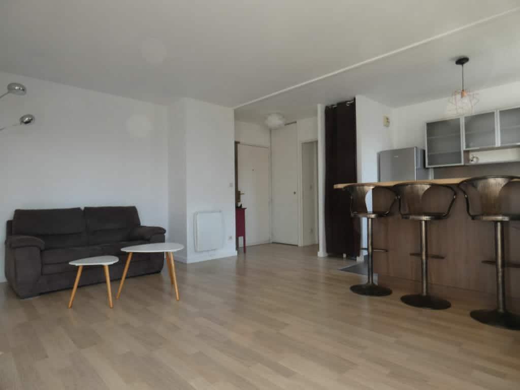 liste agence immobilière 94 - appartement 2 pièces 43.21m² - annonce 2956 - photo Im09