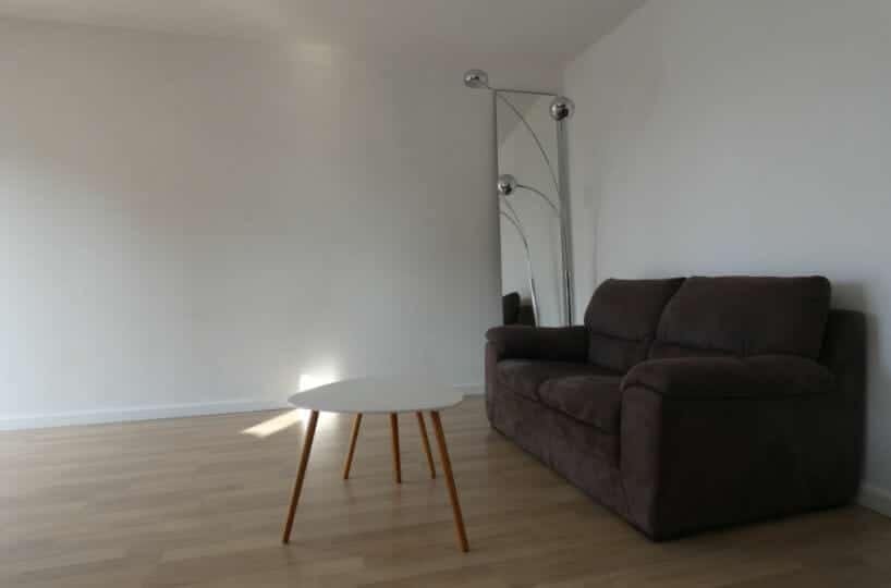 location par agence alfortville - appartement 2 pièces 43.21m² - annonce 2956 - photo Im10