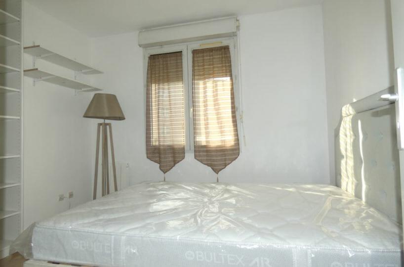 agence immobilière alfortville - appartement 2 pièces 43.21m² - annonce 2956 - photo Im11
