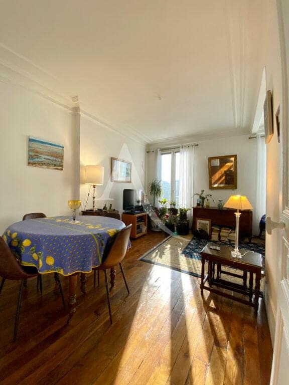 vente appartement charenton le pont - 3 pièce(s) - annonce 2975 - photo Im05   agence valérie immobilier