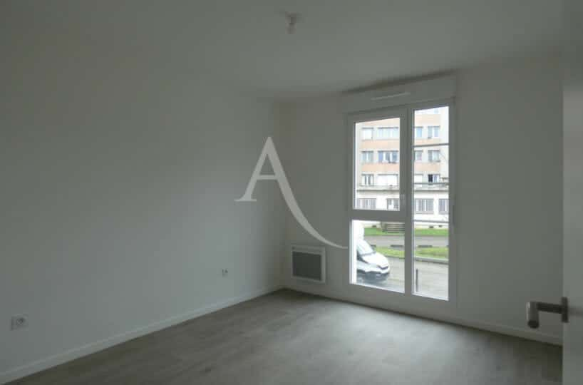 adresse valerie immobilier - location appartement 2 pièces neuf - annonce 2981 - photo Im03