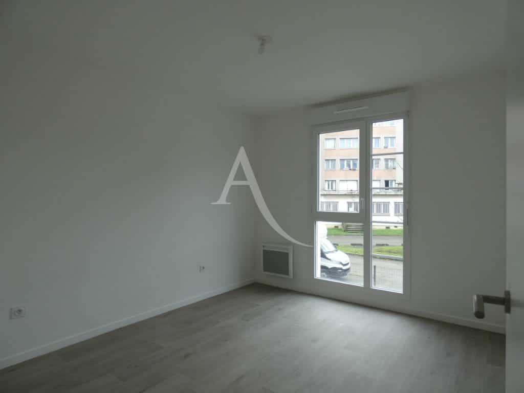 location vente appartement 94: 2 pièces 38 m², au calme dans résidence neuve