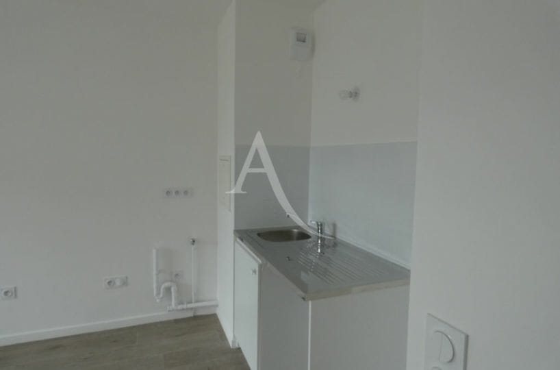 liste agence immobilière 94 - location appartement 2 pièces neuf - annonce 2981 - photo Im05