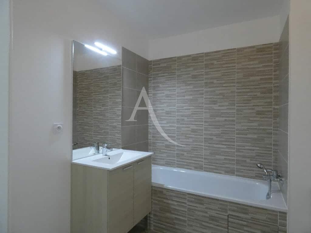 agence immobilière adresse - location appartement 2 pièces neuf - annonce 2981 - photo Im07