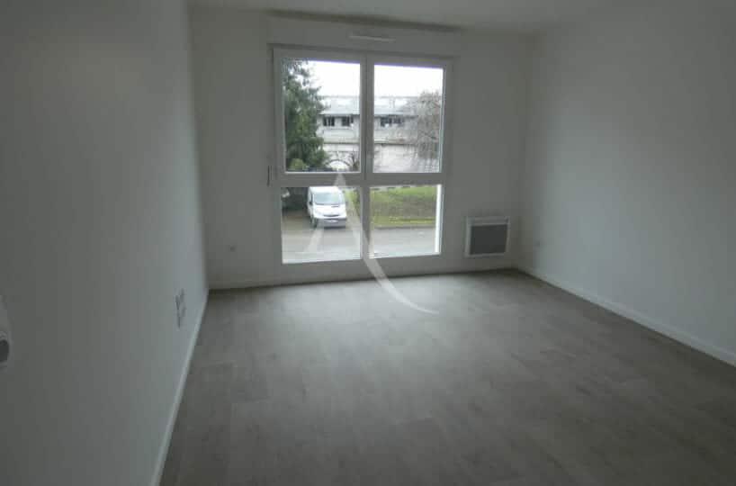 liste agence immobilière 94 - location appartement 2 pièces neuf - annonce 2981 - photo Im08