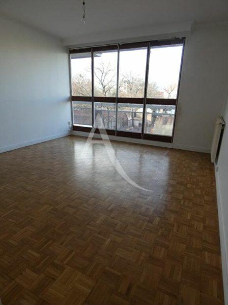 liste agence immobilière 94 - appartement creteil 2 pièce(s) 54 m² - annonce 2982 - photo Im04