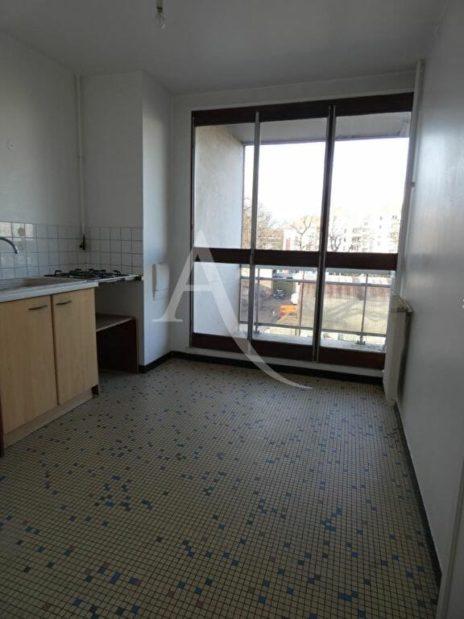valerie immobilier - appartement creteil 2 pièce(s) 54 m² - annonce 2982 - photo Im05