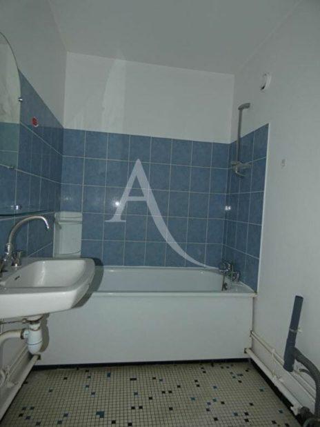 valérie immobilier - appartement creteil 2 pièce(s) 54 m² - annonce 2982 - photo Im07