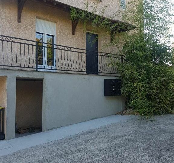 agence location immobiliere - appartement centre - studio - 12.35 m² - annonce 3007 - photo Im04