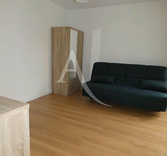 louer appartement à alfortville - 2 pièces 31m² - annonce 3019 - photo Im02   agence valérie immobilier