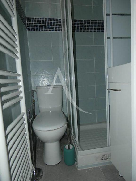 l'adresse valerie immobilier - appartement 2 pièces 31m² - annonce 3019 - photo Im09
