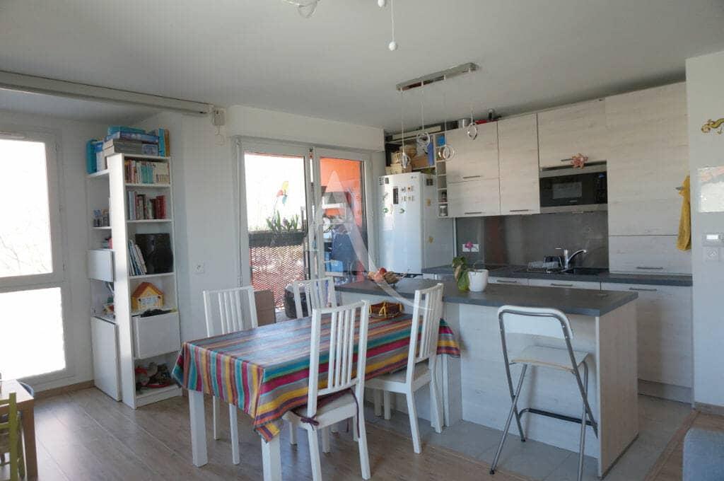 immobilier alfortville - appartement 3 pièce(s) 56,44 m² - annonce 3026 - photo Im02