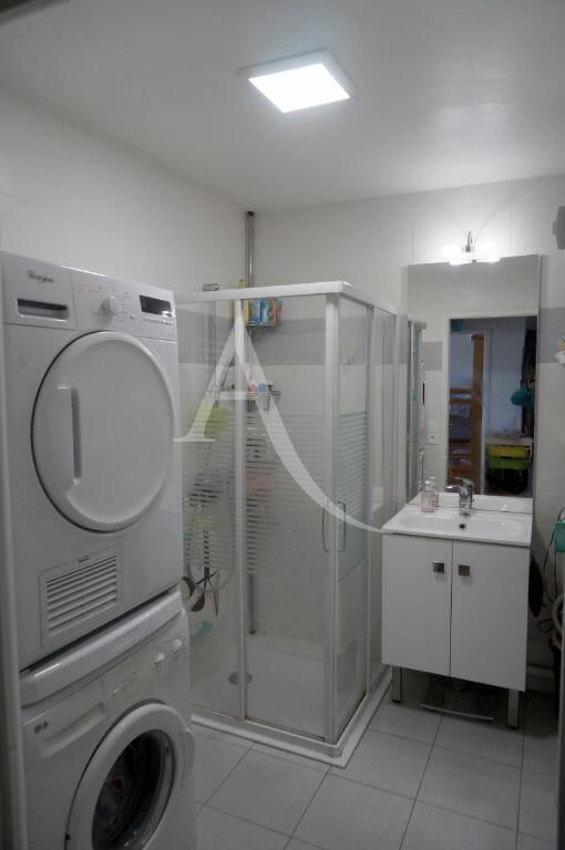 agence immobilière alfortville - appartement 3 pièce(s) 56,44 m² - annonce 3026 - photo Im05