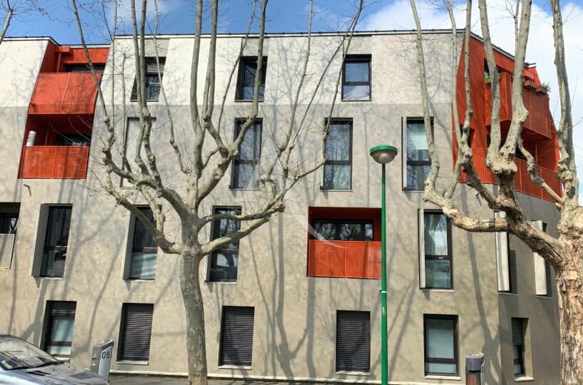 valerie immobilier alfortville - appartement 3 pièce(s) 56,44 m² - annonce 3026 - photo Im07