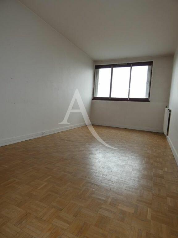 agence immobilière adresse - appartement 4 pièces 95 m² - - annonce 4633 - photo Im05