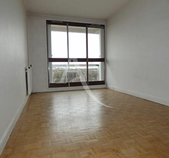 agence immobilière adresse - appartement 4 pièces 95 m² - - annonce 4633 - photo Im10