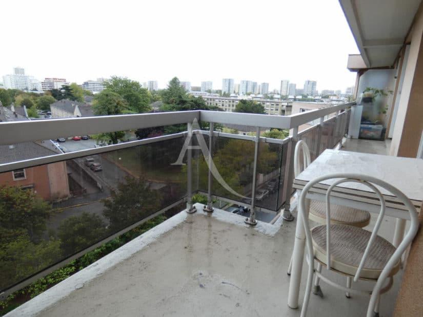 valerie immobilier - appartement 4 pièces 95 m² - - annonce 4633 - photo Im13