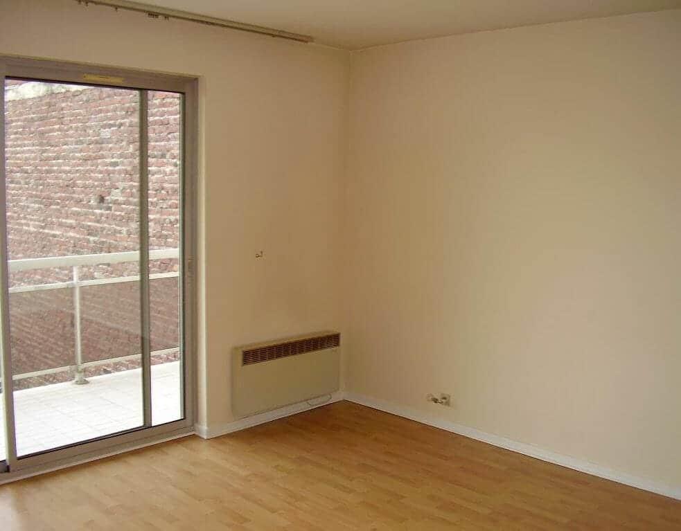 adresse valerie immobilier - appartement - 2 pièce(s) - 42,74 m² - annonce ALF128 - photo Im01