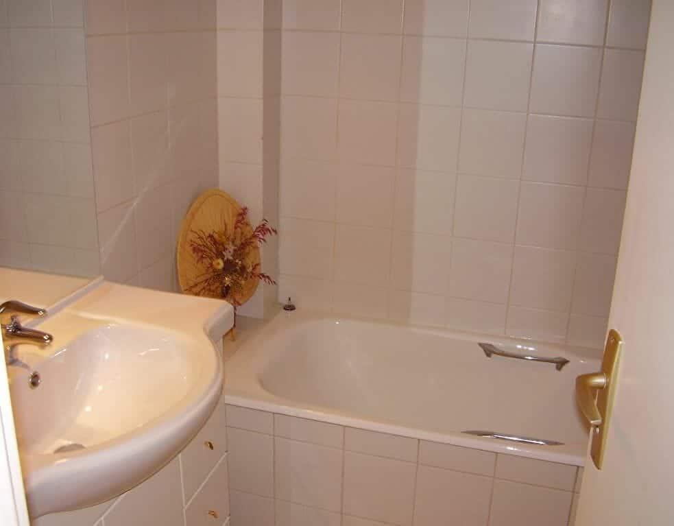 agence immobilière adresse - appartement - 2 pièce(s) - 42,74 m² - annonce ALF128 - photo Im02