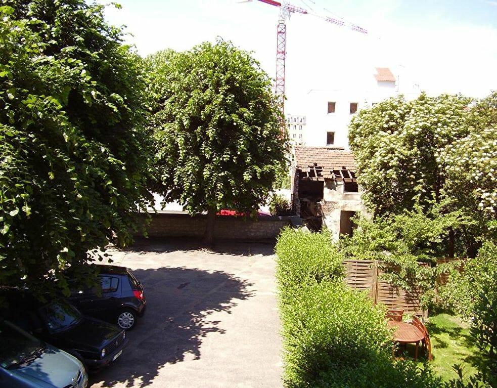 agence immobilière alfortville - appartement - 2 pièce(s) - 42,74 m² - annonce ALF128 - photo Im04