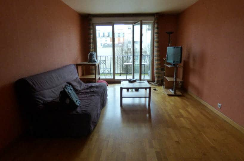 gestion locative alfortville - appartement - 3 pièce(s) - 68 m² - annonce ALF1372 - photo Im01
