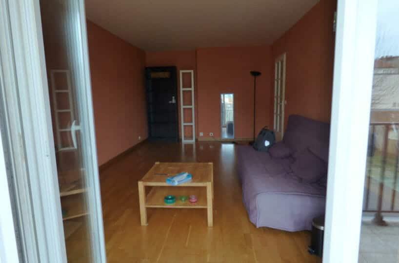 louer appartement alfortville - - 3 pièce(s) - 68 m² - annonce ALF1372 - photo Im03   agence valérie immobilier