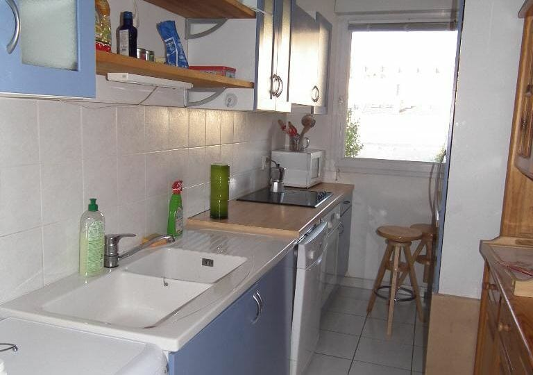 agence immobilière alfortville - appartement - 3 pièce(s) - 68 m² - annonce ALF1372 - photo Im04