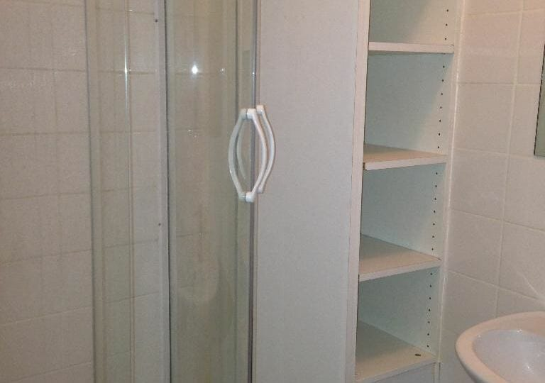 valérie immobilier - appartement - 1 pièce(s) - 17.22 m² - annonce ALF1659 - photo Im04