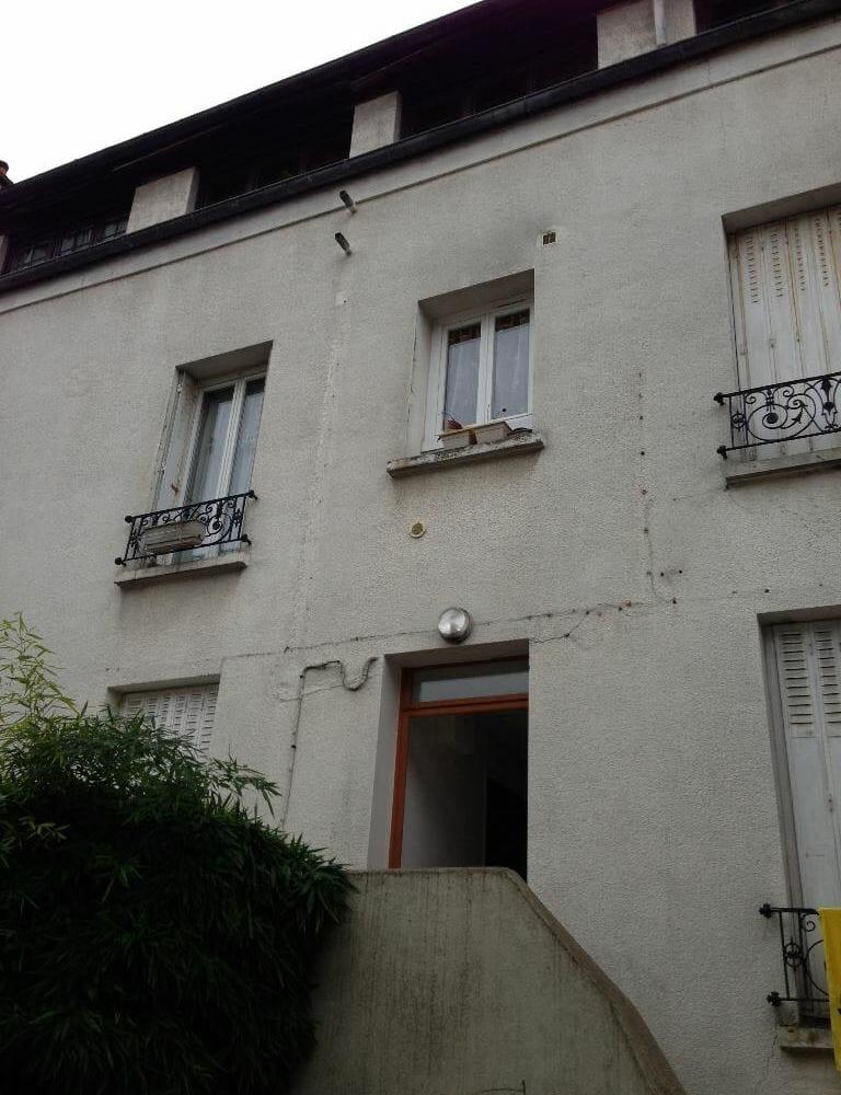 valerie immobilier - appartement - 1 pièce(s) - 17.22 m² - annonce ALF1659 - photo Im05