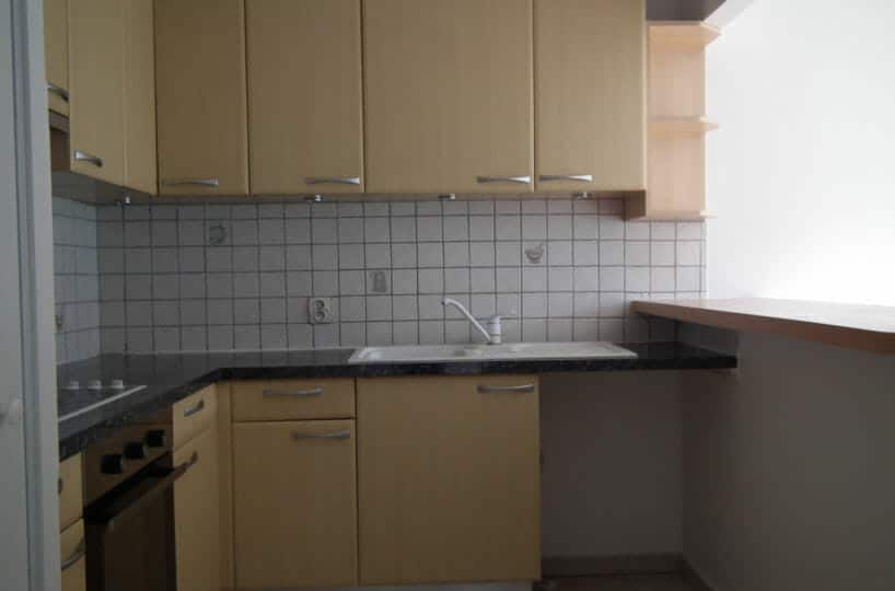 alfortville immobilier - appartement - 3 pièce(s) - 58 m² - annonce ALF984 - photo Im03