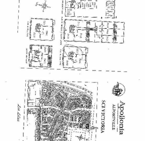 laforêt immobilier - appartement - 3 pièce(s) - 58 m² - annonce ALF984 - photo Im04 | agence valérie immobilier
