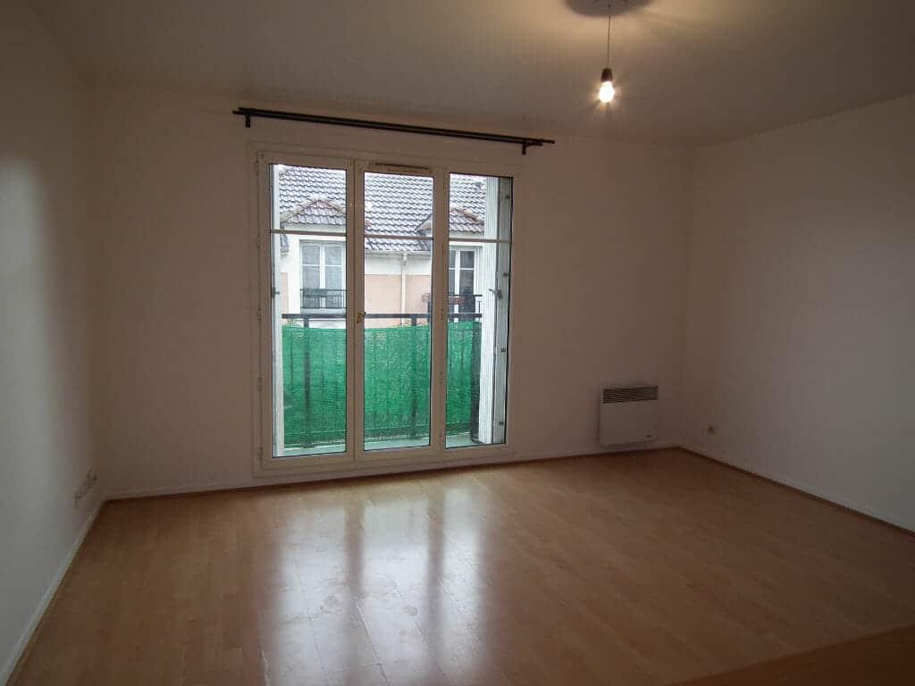 valerie immobilier - appartement - 3 pièce(s) - 58 m² - annonce ALF984 - photo Im06