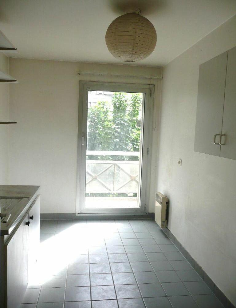 liste agence immobilière 94 - appartement - 2 pièce(s) - 46 m² - annonce CHT1270 - photo Im03