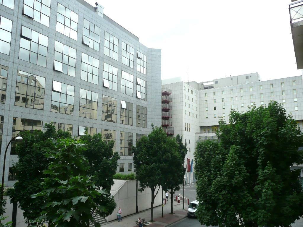 agence immobilière charenton-le-pont - appartement - 2 pièce(s) - 46 m² - annonce CHT1270 - photo Im06