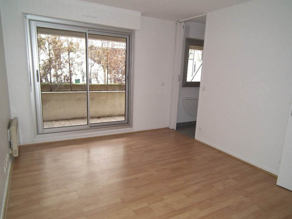 agence location immobiliere - appartement - 1 pièce(s) - 25.11 m² - annonce CHT1615 - photo Im01