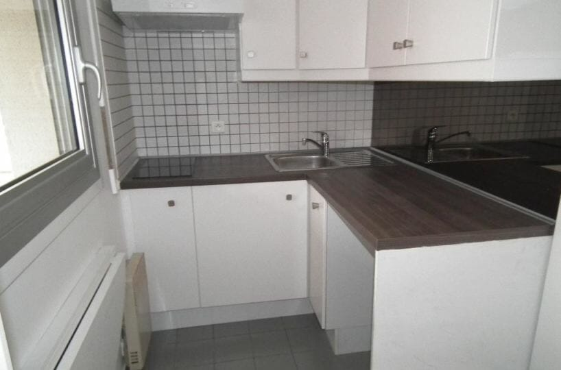 agence immobiliere 94 - appartement - 1 pièce(s) - 25.11 m² - annonce CHT1615 - photo Im02