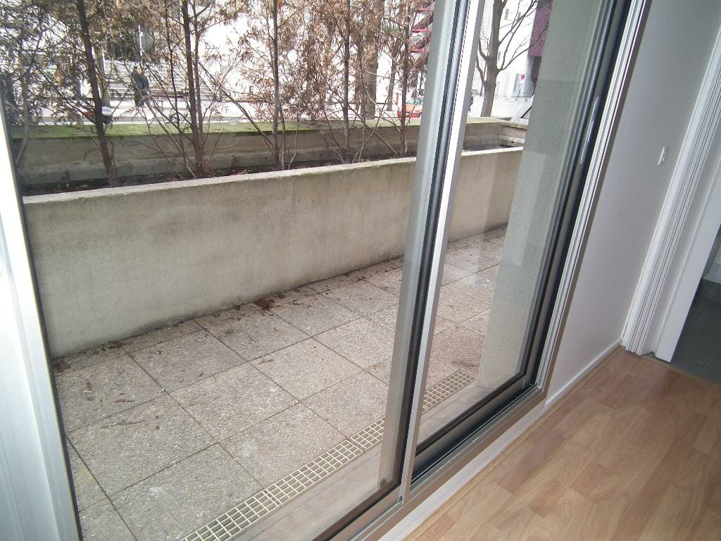 agence immobiliere charenton - appartement - 1 pièce(s) - 25.11 m² - annonce CHT1615 - photo Im03