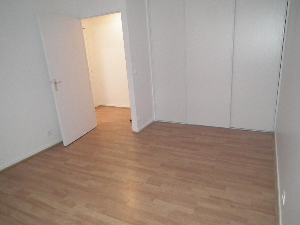 virginia gestion - appartement - 1 pièce(s) - 25.11 m² - annonce CHT1615 - photo Im04