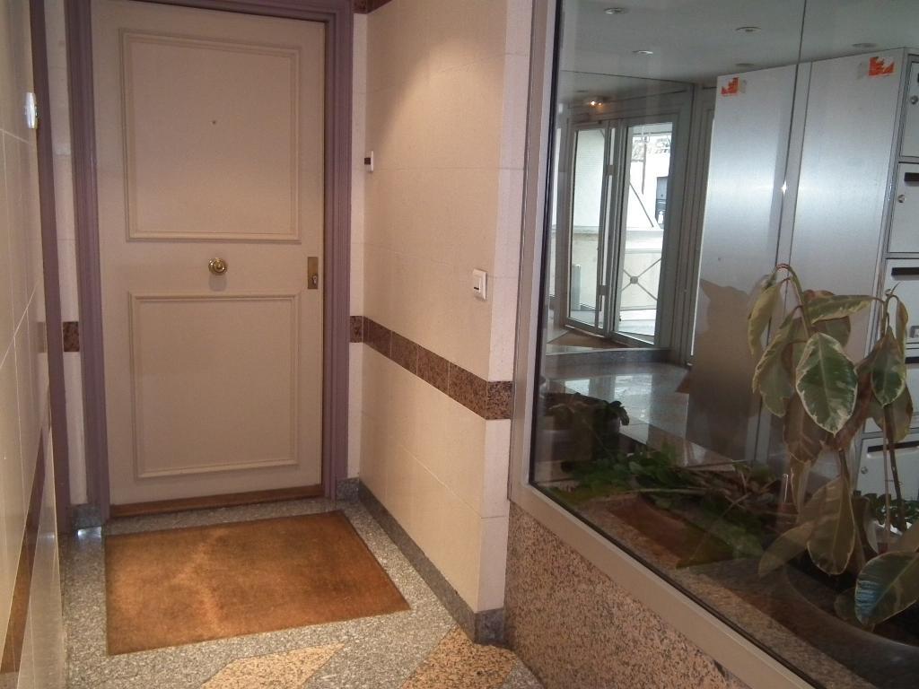 agence immobilière charenton-le-pont - appartement - 1 pièce(s) - 25.11 m² - annonce CHT1615 - photo Im06