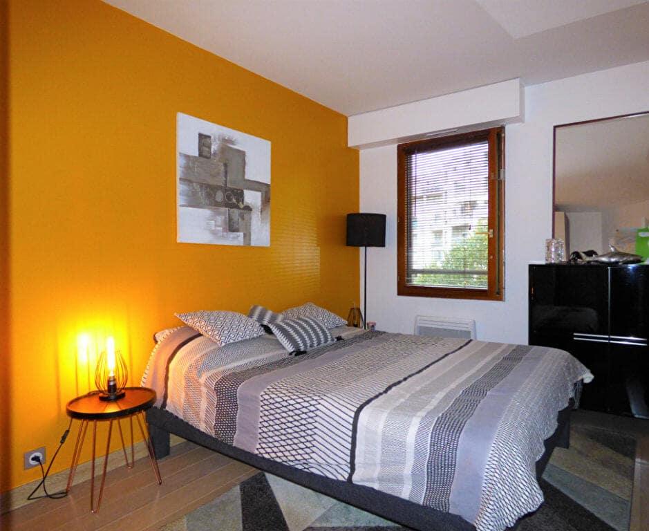 agence immobiliere charenton-le-pont - appartement - 4 pièce(s) - 84 m² - annonce CHT909 - photo Im05